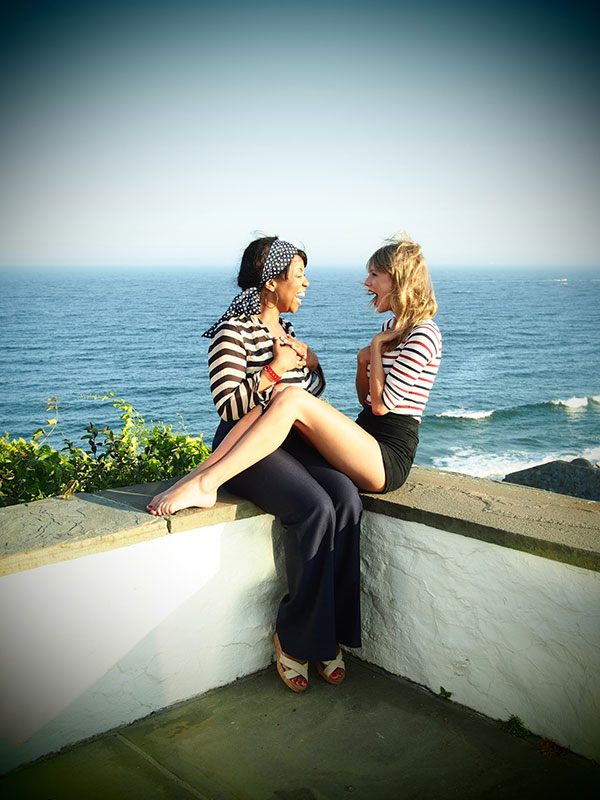 July 4th Photoblog   Taylor Swift